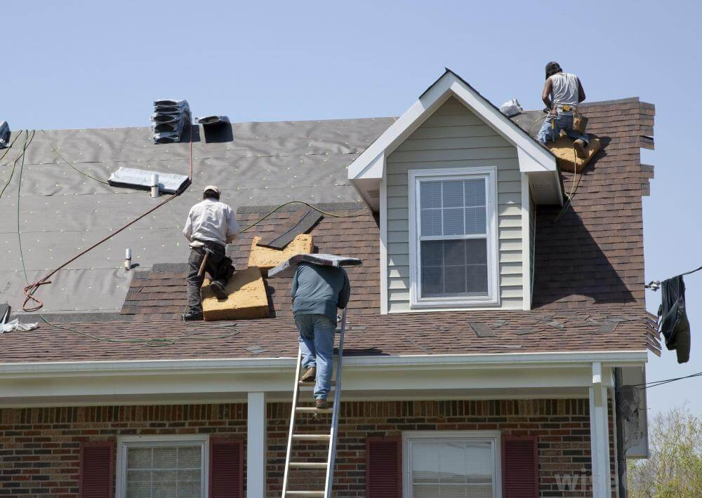 Locations-USA Metal Roof Contractors of Lake Worth