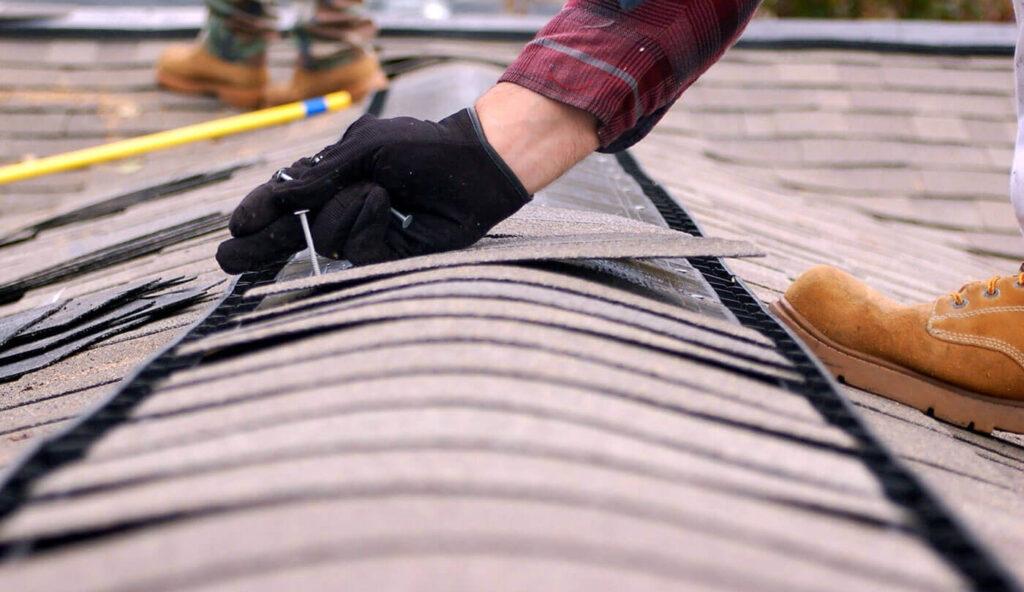 Metal Roofing Contractors-USA Metal Roof Contractors of Lake Worth