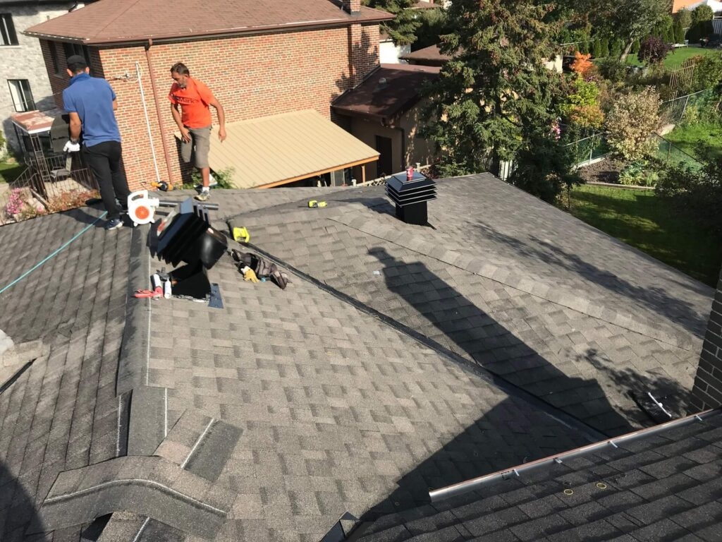 Stone-Coated Steel Roofing-USA Metal Roof Contractors of Lake Worth